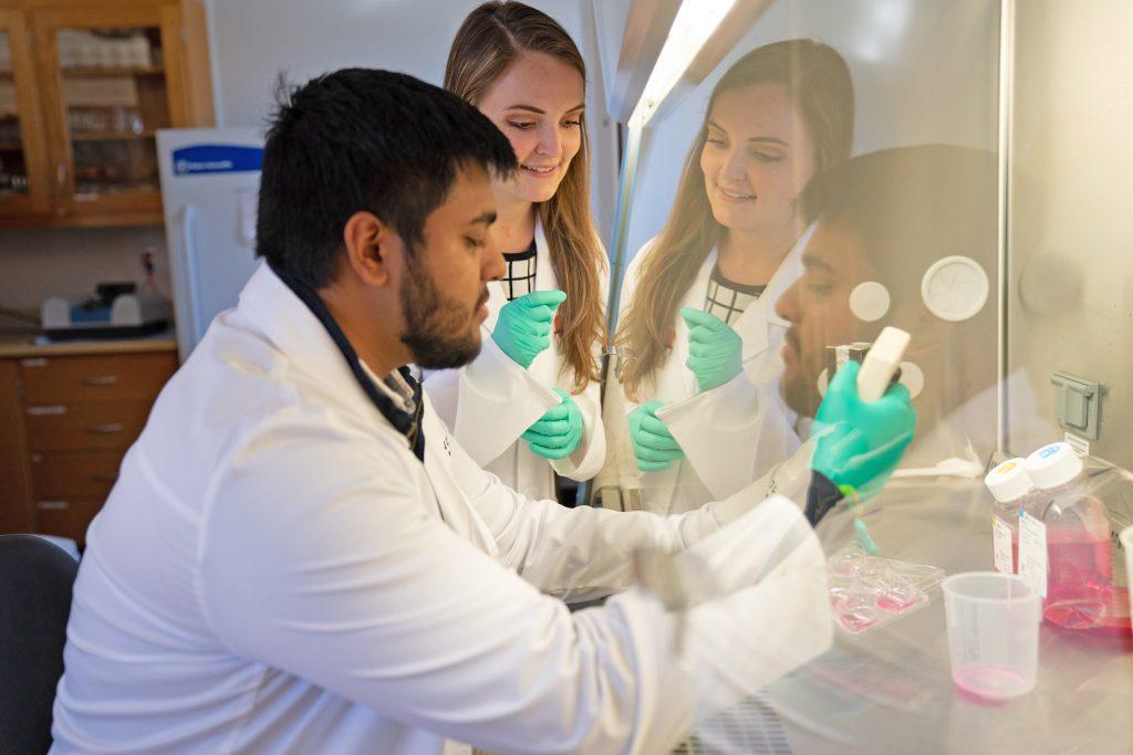 Biopharma Jobs
